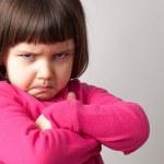 Apa Tantrum Pada Anak Wajar? Yuk, Ketahui Batas Normalnya!