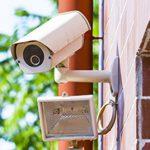 Beberapa Lokasi di Rumah yang Wajib Dipasangi CCTV!