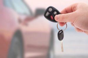 operating lease kelebihan dan kekurangan
