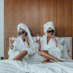Memilih Hotel untuk Staycation? Pertimbangkan Hal Ini, ya!