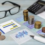 6 Pertimbangan Penting saat Hendak Ajukan Kredit Multiguna