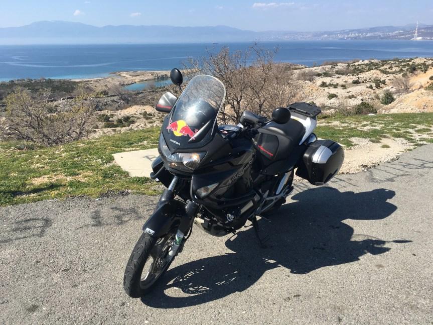 Plauderecke #3 – Tourenfahren Teil 1