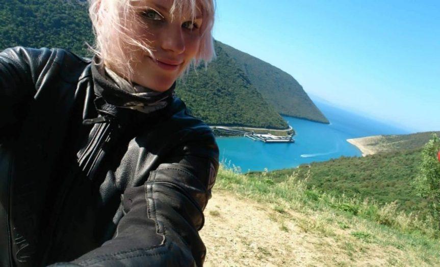 Kurvenfahrer Kroatien-Tour – ich war dabei…