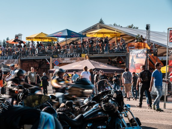 2019HD30_European_Bike_Week_Review_03