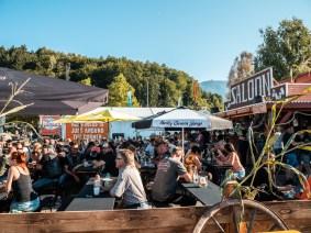 2019HD30_European_Bike_Week_Review_05
