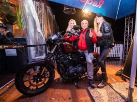 2019HD30_European_Bike_Week_Review_104