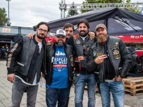 2019HD30_European_Bike_Week_Review_17