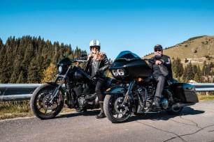 2019HD30_European_Bike_Week_Review_29