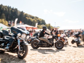2019HD30_European_Bike_Week_Review_32