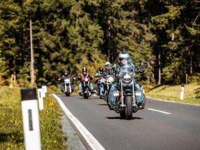 2019HD30_European_Bike_Week_Review_36