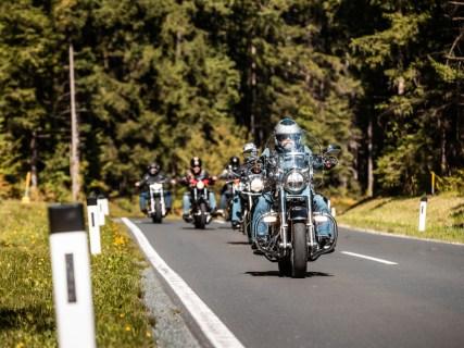 2019HD30_European_Bike_Week_Review_36