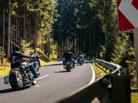 2019HD30_European_Bike_Week_Review_38