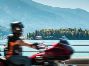 2019HD30_European_Bike_Week_Review_41