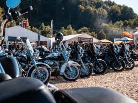 2019HD30_European_Bike_Week_Review_50