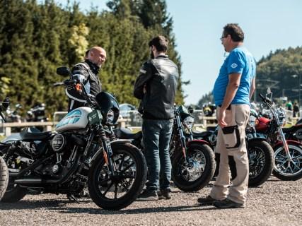 2019HD30_European_Bike_Week_Review_53