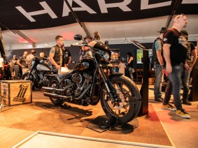 2019HD30_European_Bike_Week_Review_57