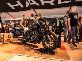 2019HD30_European_Bike_Week_Review_57