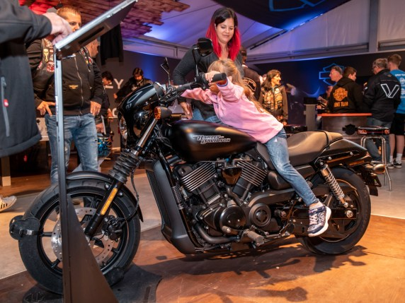 2019HD30_European_Bike_Week_Review_60