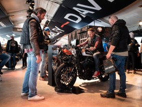 2019HD30_European_Bike_Week_Review_61