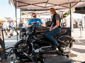 2019HD30_European_Bike_Week_Review_65