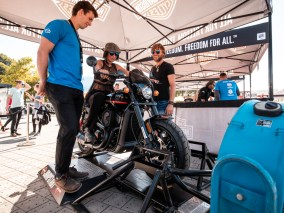2019HD30_European_Bike_Week_Review_66