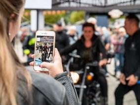 2019HD30_European_Bike_Week_Review_67