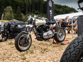 2019HD30_European_Bike_Week_Review_70