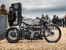 2019HD30_European_Bike_Week_Review_71