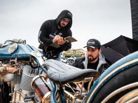 2019HD30_European_Bike_Week_Review_73