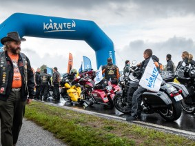 2019HD30_European_Bike_Week_Review_92