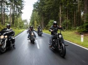 2019HD30_European_Bike_Week_Review_97
