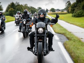 2019HD30_European_Bike_Week_Review_99