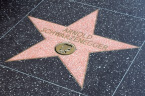 hollywood-4133251