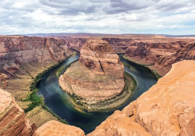 horseshoe-bend-1630528