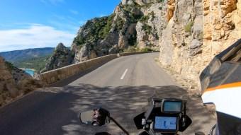 Kurvenfahrer.at Frankreich-3
