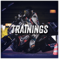 TRAININGS ICON