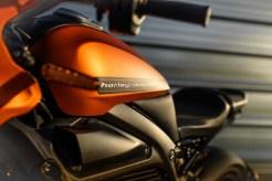 Prontolux-7596