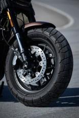 Kurvenfahrer.at Harley-Davidson-5446