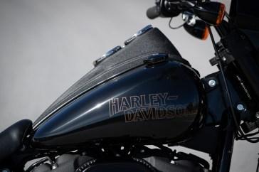 Kurvenfahrer.at Harley-Davidson-5484