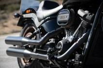 Kurvenfahrer.at Harley-Davidson-5487