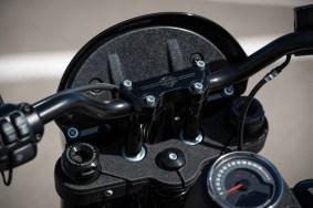 Kurvenfahrer.at Harley-Davidson-5495