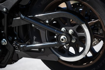 Kurvenfahrer.at Harley-Davidson-5499