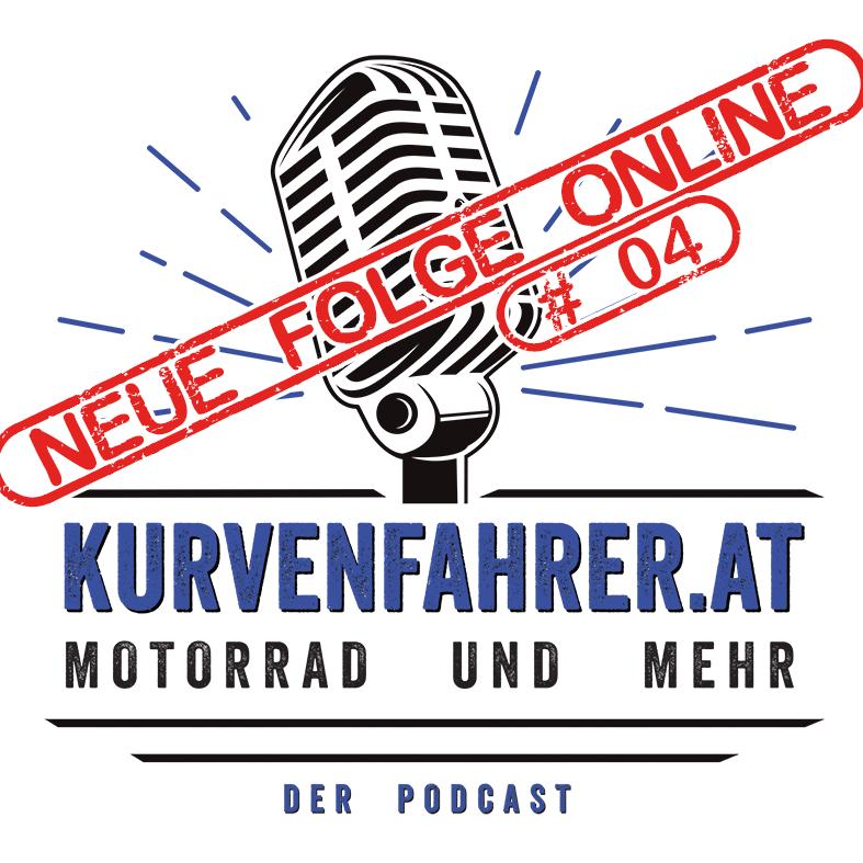 Motorrad und Mehr – Folge 4