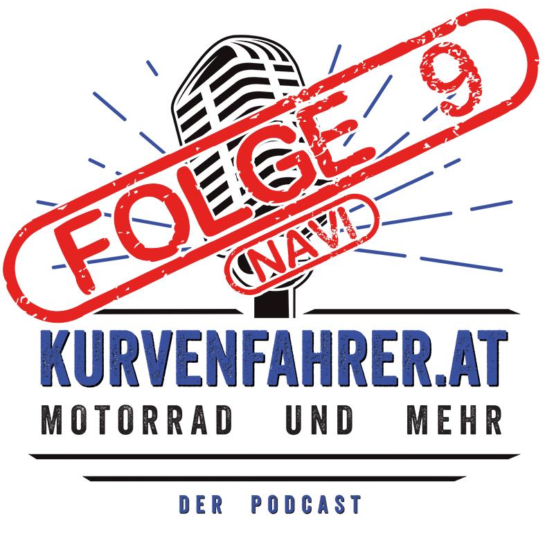 Motorrad und Mehr – 9. Folge