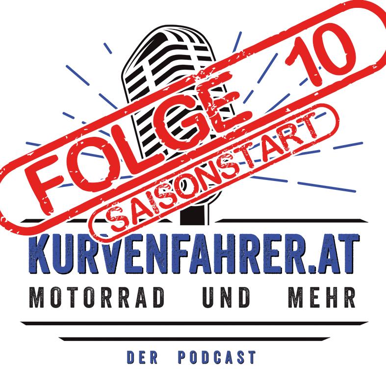 Motorrad und Mehr – 10. Folge