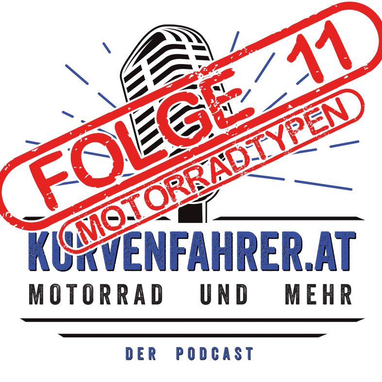 Motorrad und Mehr – 11. Folge