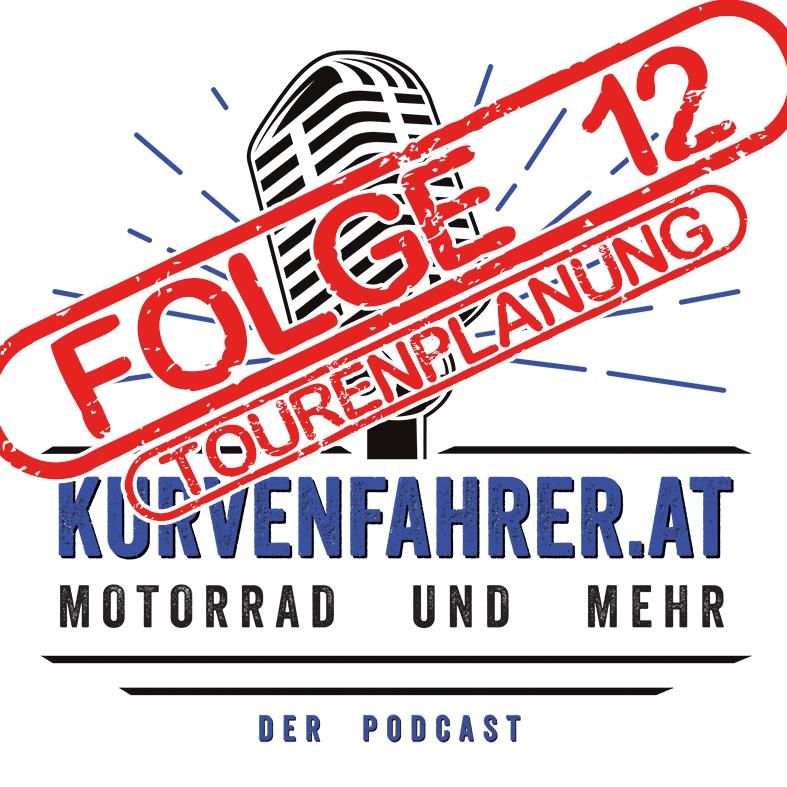 Motorrad und Mehr – 12. Folge