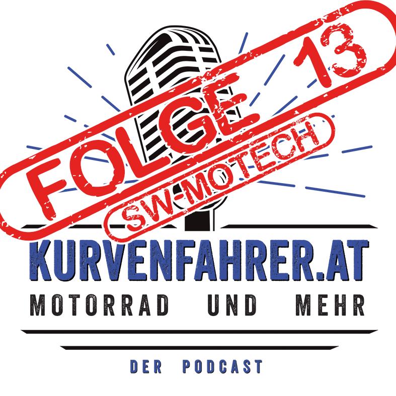 Motorrad und Mehr – 13. Folge