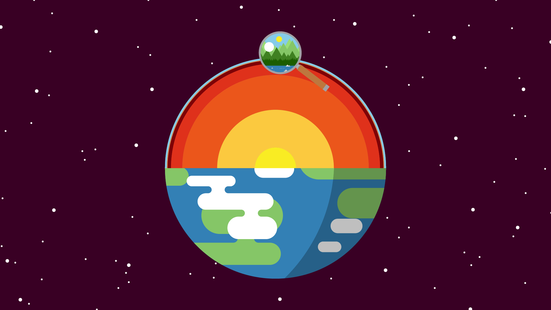 In A Nutshell Kurzgesagt Everything You Need To Know