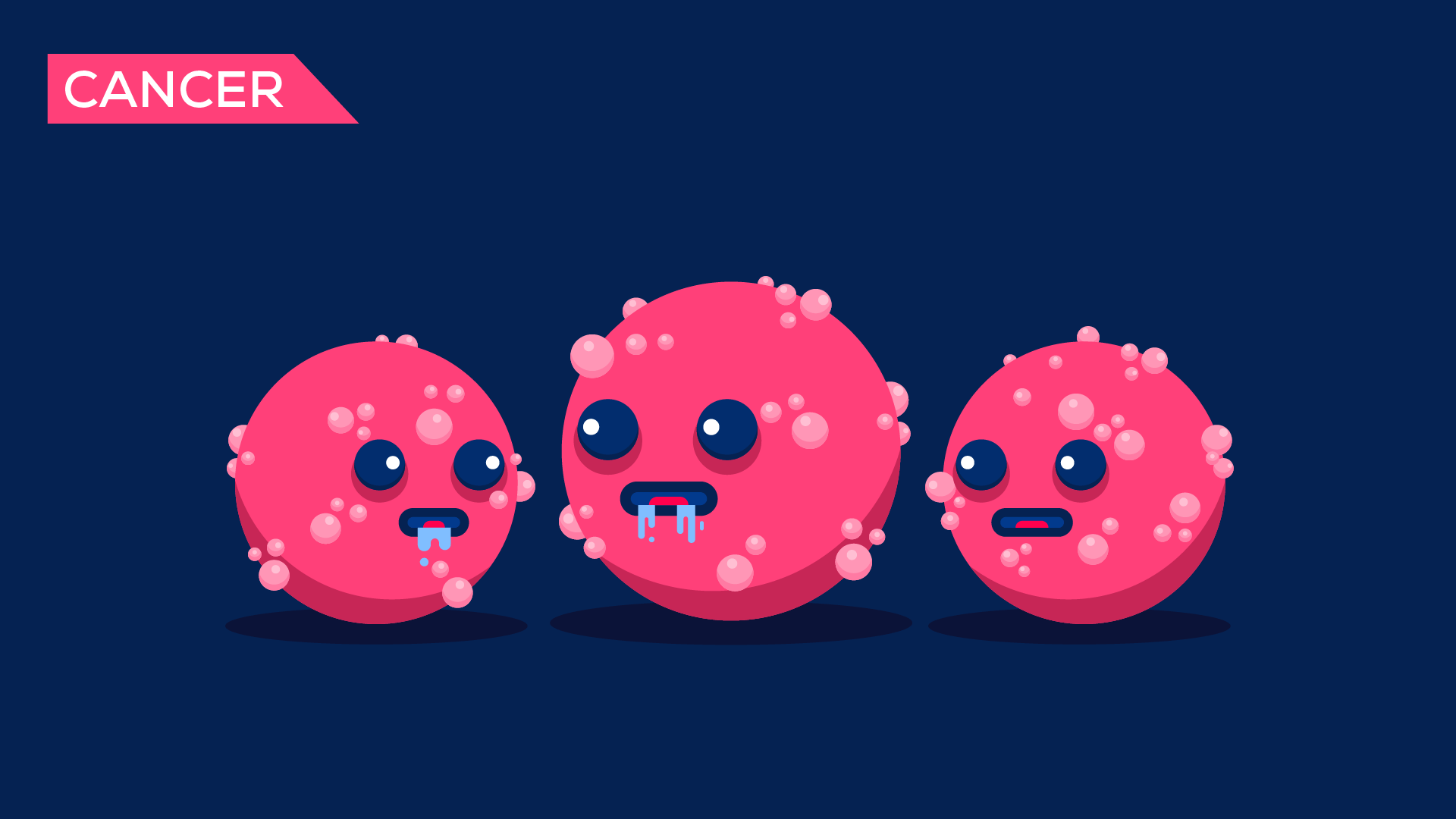 In A Nutshell Kurzgesagt What Are You